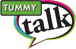 Tummy Talk