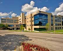 Volunteers North Florida Regional Medical Center Gainesville Fl