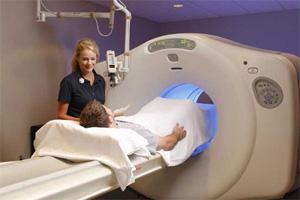 pet scan machine claustrophobia