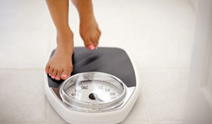Simply weight loss christiansburg va photo 9